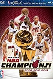 The 2013 NBA Finals Game 4 (2013– ) Online
