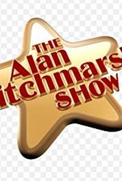 The Alan Titchmarsh Show Episode dated 9 September 2014 (2007–2014) Online