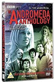 The Andromeda Breakthrough The Roman Peace (1962– ) Online