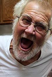 The Angry Grandpa Show The Angry Grandpa - Destroying the walls (2010– ) Online