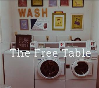 The Free Table  Online