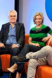 The Gadget Show Episode #12.12 (2004– ) Online