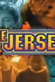 The Jersey Dueling Coaches (1999–2004) Online