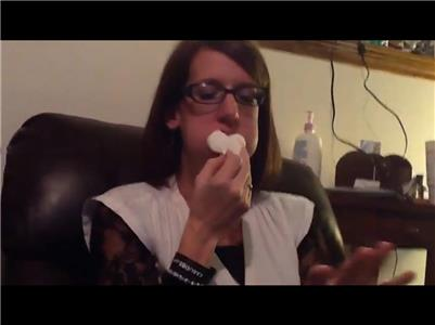 The KirbyKip Show Mom Does Chubby Bunny Challenge! (2012– ) Online