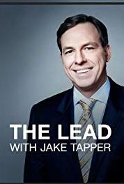 The Lead with Jake Tapper Episode #6.123 (2013– ) Online