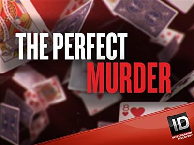 The Perfect Murder Murder on the Cape (2014– ) Online