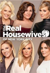 The Real Housewives of New York City  Online