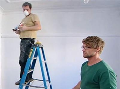 The Renovators Head to Head - Weatherboard House (2011– ) Online