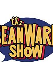 The Sean Ward Show Christmas Rap - A Gift for Santa (2010– ) Online