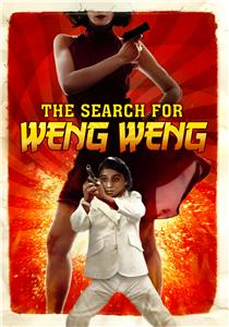The Search for Weng Weng (2007) Online
