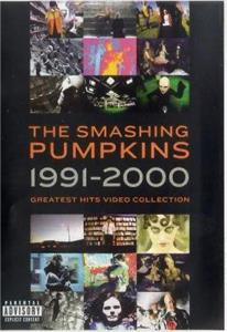 The Smashing Pumpkins: 1991-2000 Greatest Hits Video Collection (2001) Online