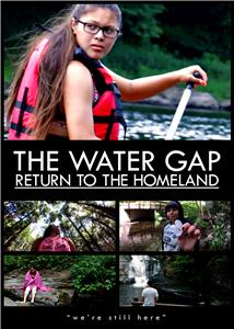 The Water Gap: Return to the Homeland (2016) Online
