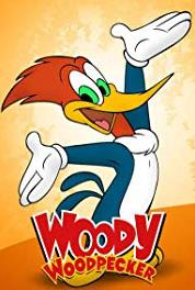 The Woody Woodpecker Show K-9, Woody-O/Ready for My Close-Up, Mr. Walrus/Gopher-It (1999–2018) Online