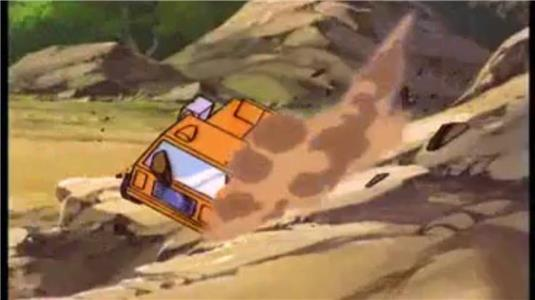 Transformers The Master Builders (1984–1987) Online