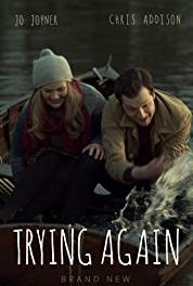 Trying Again Episode #1.1 (2014– ) Online