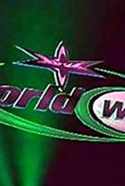 World Wide Wrestling Episode dated 26 November 1983 (1975–2001) Online