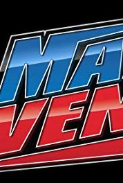 WWE Main Event Episode #3.7 (2012– ) Online