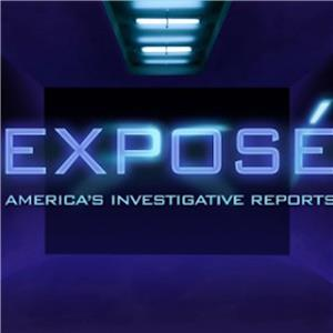 AIR: America's Investigative Reports  Online