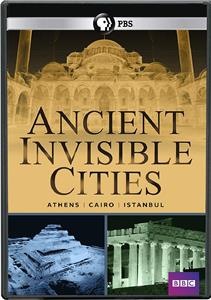 Ancient Invisible Cities  Online