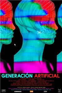 Artificial Generation (2015) Online