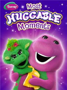 Barney Most Huggable Moments (2013) Online