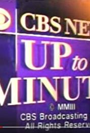CBS News Up to the Minute Episode dated 20 September 2007 (1992– ) Online