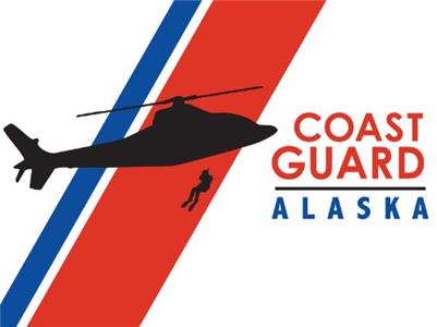 Coast Guard Alaska  Online