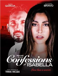 Confessions of Isabella (2016) Online