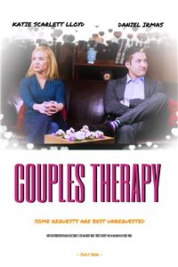Couples Therapy (2016) Online