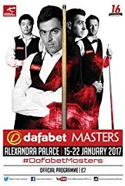 Dafabet Masters 1985: Day 7, Part 1 (1975– ) Online