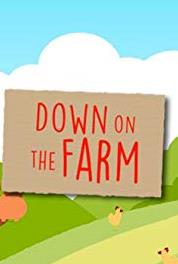 Down on the Farm Ostriches and Cobnuts (2015– ) Online