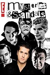 E! Mysteries & Scandals Jerry Giesler (1998– ) Online