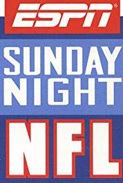 ESPN's Sunday Night Football Denver Broncos vs. Buffalo Bills (1987– ) Online