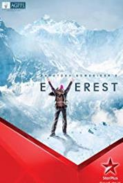 Everest Mr. Roongta confronts Arjun (2014–2015) Online