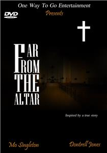 Far from the Altar (2014) Online