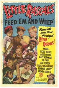 Feed 'em and Weep (1938) Online