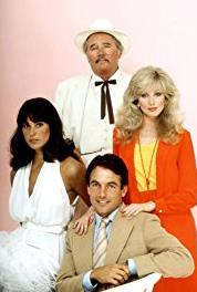 Flamingo Road Sins of the Father (1980–1982) Online