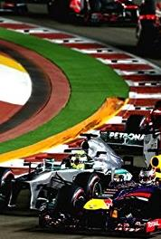 Formula 1: BBC Sport Lewis Hamilton: Duel of the Silver Arrows (2009– ) Online