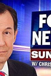 Fox News Sunday Episode dated 8 March 2015 (1996– ) Online