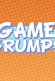 Game Grumps Wild Guns - Part 4: Grammar Grumps (2012– ) Online