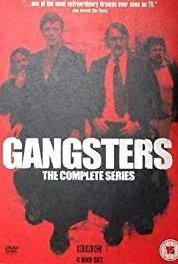 Gangsters Incident Six (1976–1978) Online