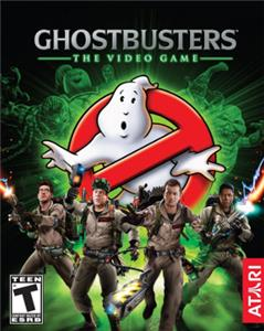 Ghostbusters (1990) Online
