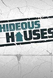 Hideous Houses The Chicken Pox House (2012– ) Online