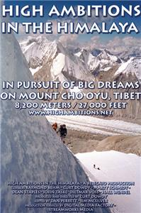 High Ambitions in the Himalaya (2005) Online