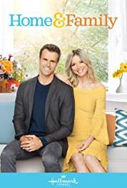 Home & Family Home & Family (2012– ) Online