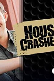 House Crashers Martini Bar Basement (2009– ) Online