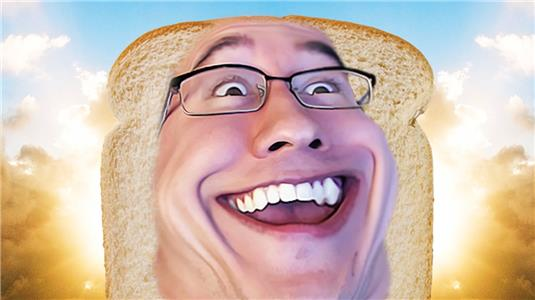 I Am Bread (2014) Online