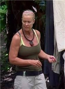 I'm a Celebrity, Get Me Out of Here! Shooting Stars (2015– ) Online