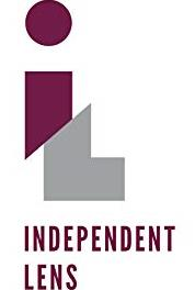 Independent Lens Art & Copy (1999– ) Online