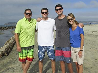 Island Life Family Relocates from Sweltering Scottsdale to Cool Coronado Island (2015– ) Online